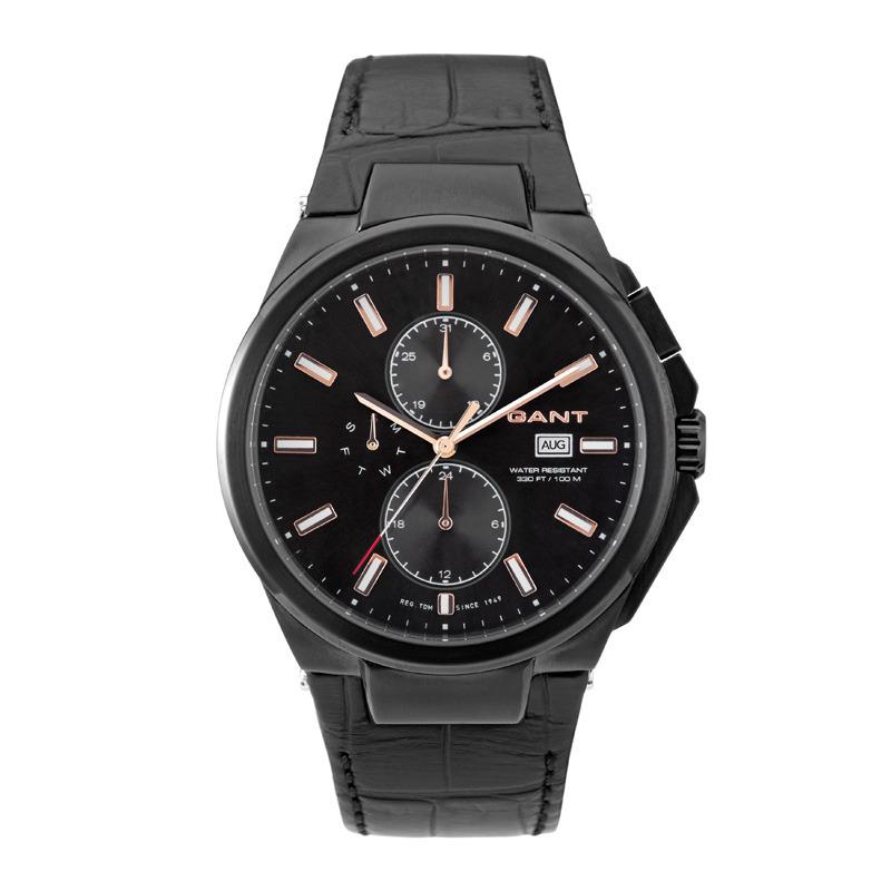 Orologio uomo Gant W70663