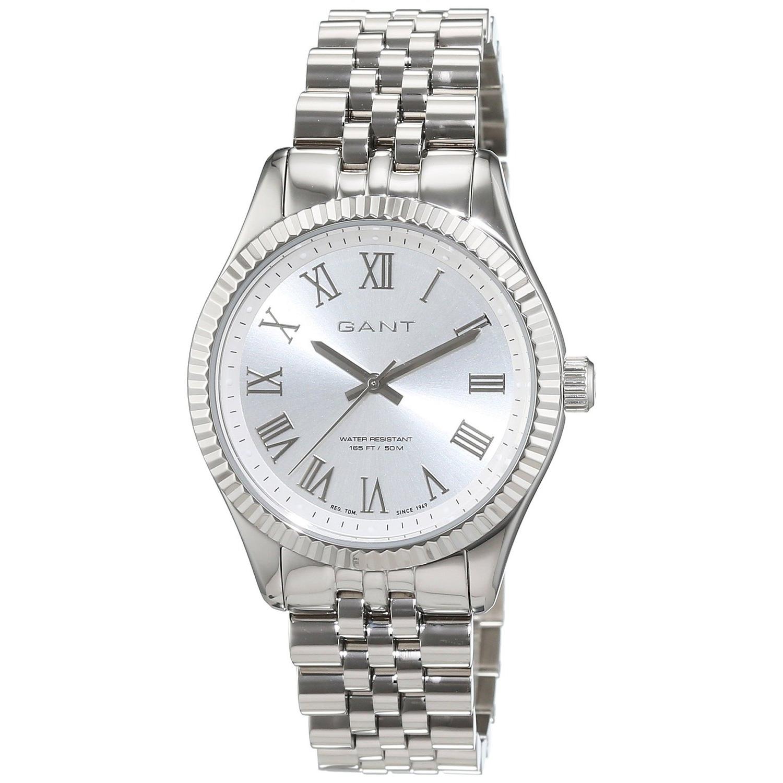 Orologio donna Gant W70701