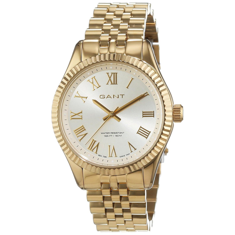 Orologio donna Gant W70704