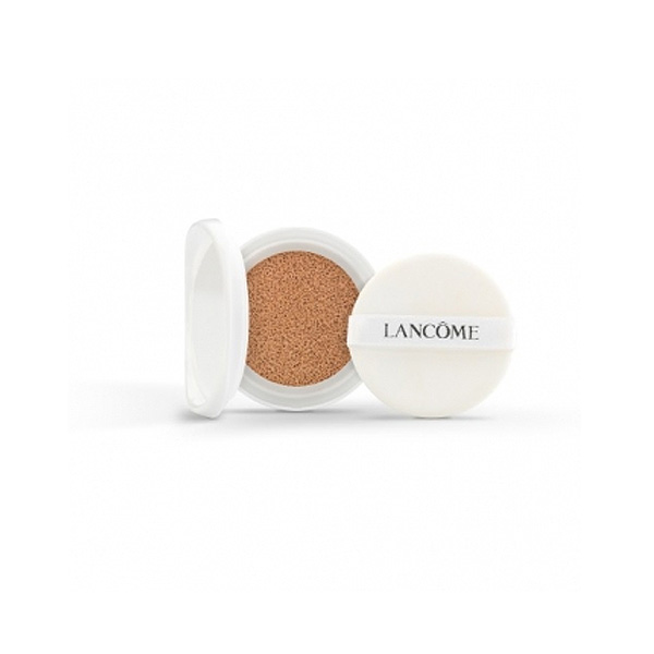 Lancome Miracle cushion refill  ricarica fondotinta 015 ivoire