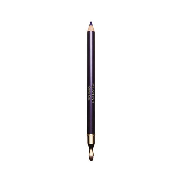 Clarins  Crayon khol  matita occhi 10 true violet