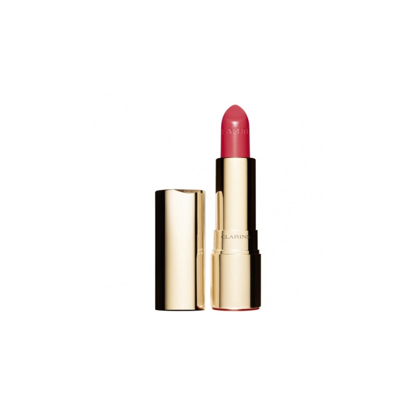 Clarins  Joli rouge  rossetto 740 bright coral