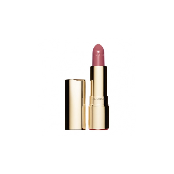 Clarins  Joli rouge  rossetto 707 petal pink