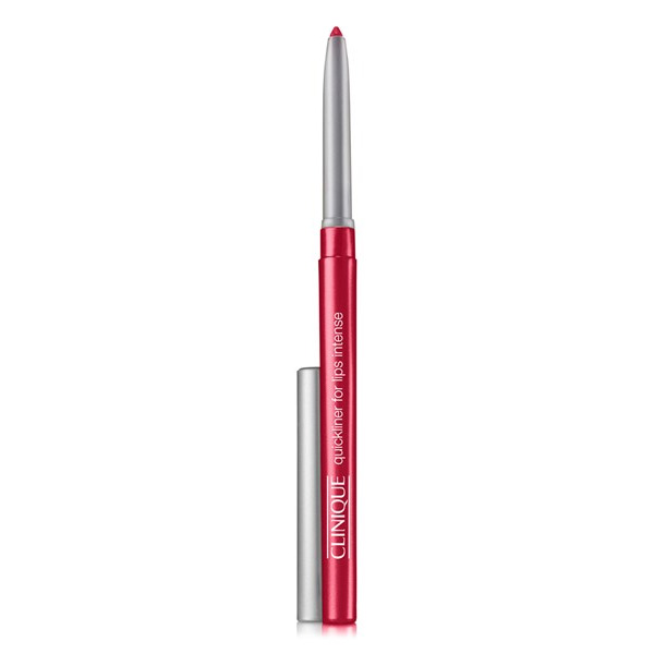 Clinique  Quickliner intense for lips  matita labbra 05 intense passion