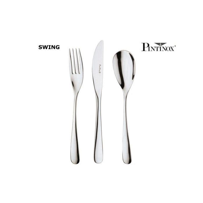 Pintinox Paletta Torta Swing