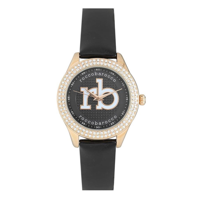 Orologio donna Rocco Barocco RB0016