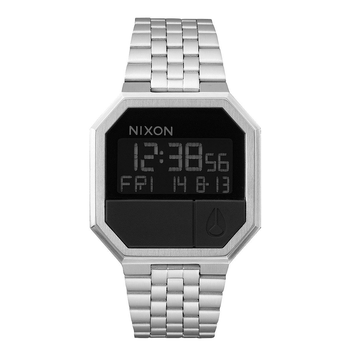 Orologio uomo Nixon A158000