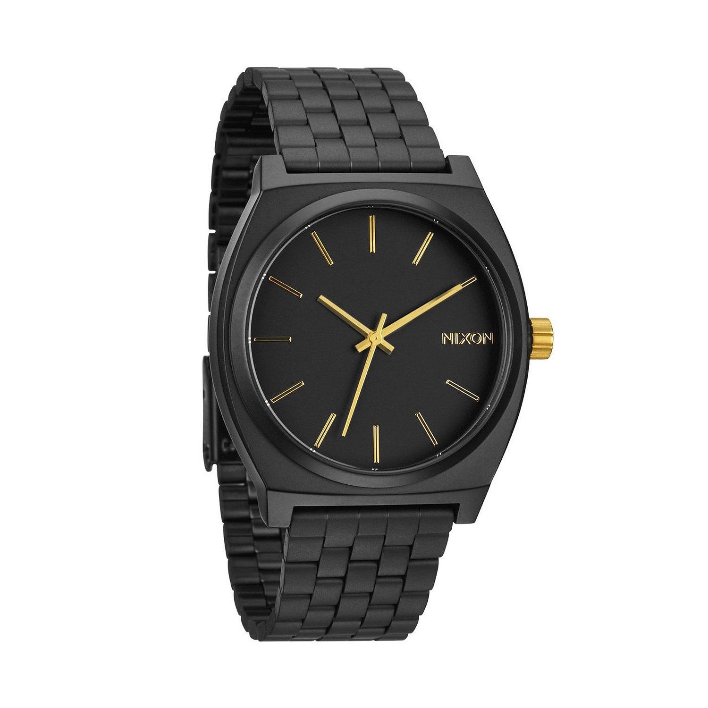 Orologio uomo Nixon A0451041
