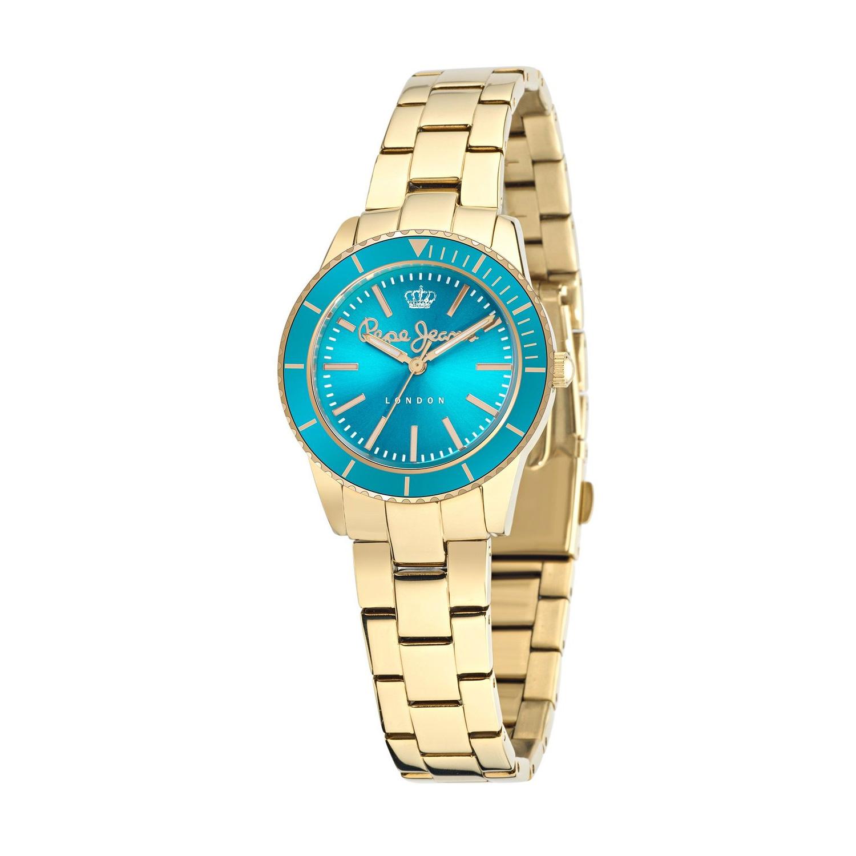Orologio donna PEPE JEANS R2353102502