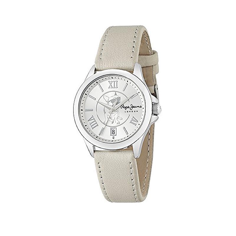 Orologio donna PEPE JEANS R2351114503