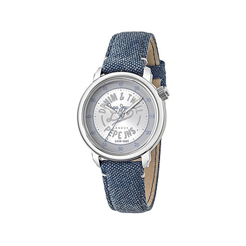 Orologio donna PEPE JEANS R2351117502