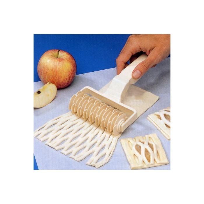 Sinsin Rullo Pasta Losagne 12 cm