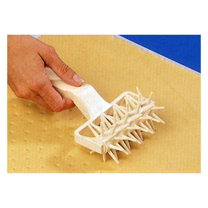 Sinsin Rullo Pasta Bucasfoglia 12 cm