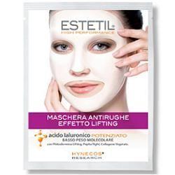 Estetil maschera antirughe 17 ml