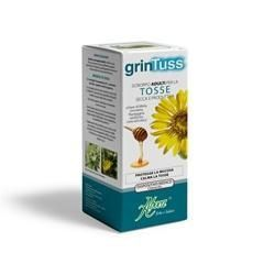 Grintuss adulti sciroppo flacone 210g