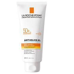 Anthelios xl spf50 lait veloute 100 ml