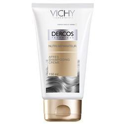 Vichy as nutri reparateur trattamento capillare flacone 150 ml
