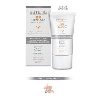 Estetil bb cream perfezione viso 1