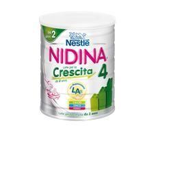Nidina 4 800 g 1 pezzo