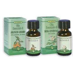 Lavanda olio essenziale 10 ml