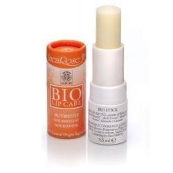 Incarose bio lip care nutriente