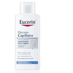 Eucerin shampoo lenitivo urea 250 ml