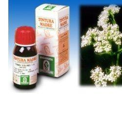 Valeriana 36 tintura madre 50 ml