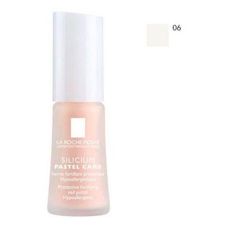 Silicium pastel care 06 6 ml