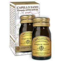 Capello sano formula anticaduta 180 pastiglie