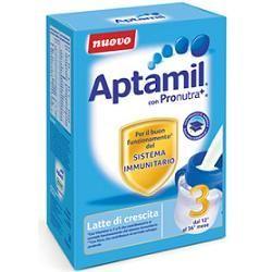Aptamil 3 700 g