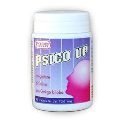 Psico up 60 capsule