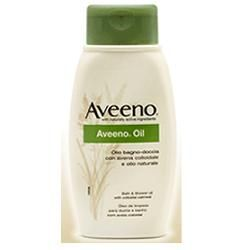 Aveeno terapeutico ps aveeno oil 250 ml