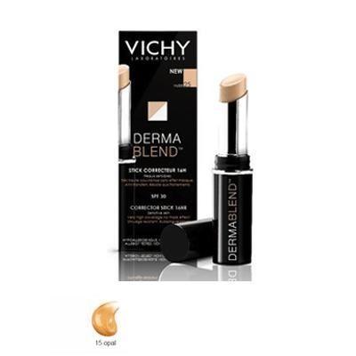 Vichy dermablend stick ultra correttore 15 45 g