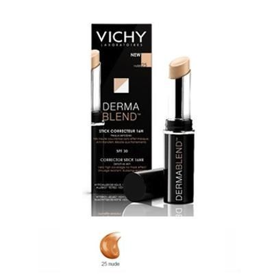 Vichy dermablend stick ultra correttore 25 45 g
