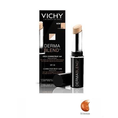 Vichy dermablend stick ultra correttore 55 45 g