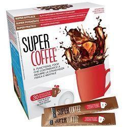 Super coffee 30 bustine stick pack 3 g
