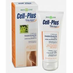 Bios line cell plus crema rassodante new 200 ml