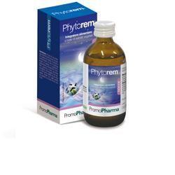 Phytorem gocce 50 ml