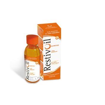 Restivoil nutritivo 350 ml