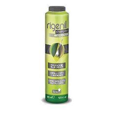 Rigenil shampoo anticaduta 125 ml