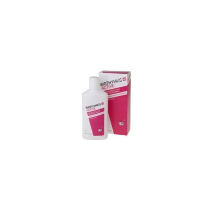 Biothymus ac act shampoo ristrutturante 200 ml ol