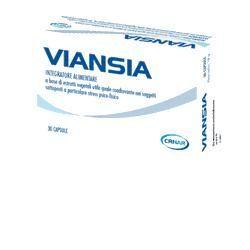Viansia 30 capsule