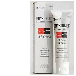 Physiogel ai crema 50 ml