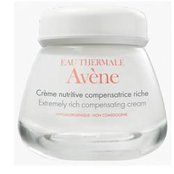 Avene crema nutritiva compensatrice ricca 50 ml