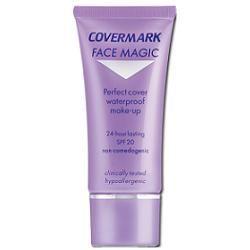 Covermark face magic 30 ml colore 2