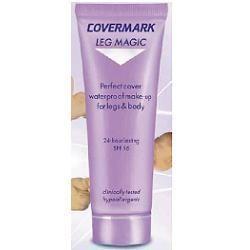 Covermark leg magic 50 ml colore 2