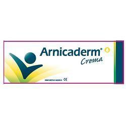 Arnicaderm crema 50 ml