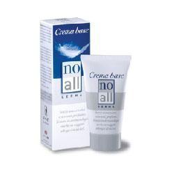 Noall derma crema base ml 40