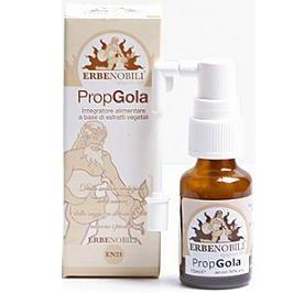 Propgola 15 ml