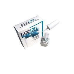 Ecocel lacca ungueale 33 ml